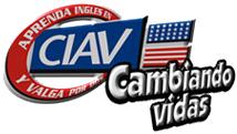 ciav-logo